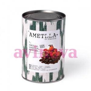 Picada Ametlla+ de Mallorca® #1