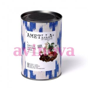 Picada Ametlla+ de Mallorca® #2