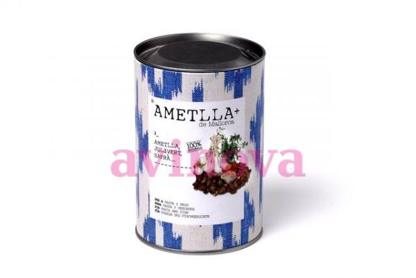 Ametlla+ de Mallorca #2