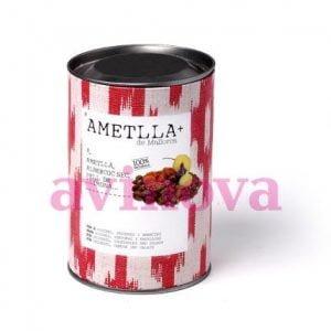 Ametlla+ de Mallorca #3