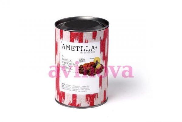 Picada Ametlla+ de Mallorca® #3