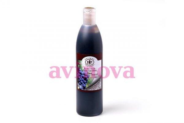 Vinagre balsámico de Modena - 500ml